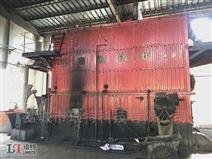 徐州新沂鍋爐改造生物質不改變燃燒方式