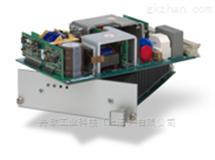 MGV PH30-0505