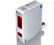 产品描述超小型光束传感器/堡盟BAUMER