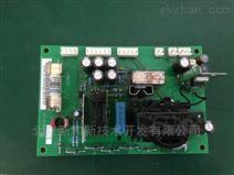 ABB原装正品适配器RUSB-02调试软件