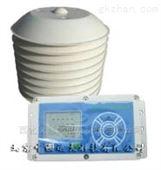 中西空气温湿光照记录仪  型号:XE48/M18