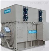 SIEMENES高压交流电机-适用于各种应用