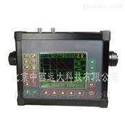 焊接专用超声探伤仪  型号:AN05-M406971