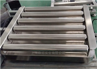DT50KG不干胶打印辊筒电子秤