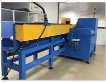 昆山半自动铝型材切割机生产商