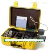BGKT-PDV6000重金属分析仪