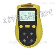 扩散式可燃气体检测仪 型号:HD32-ZX900