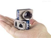 代理加拿大DALSA面阵相机G3-GC10-C4900