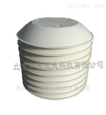 PM2.5传感器 型号:XE48/MFC