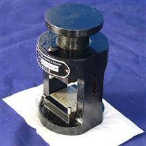 40*40水泥抗压夹具热销小型