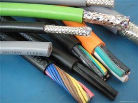 BPGVF电缆,BPGVFPP2耐寒变频电缆