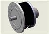 KY210BL0404-15B直流无刷电机加制动