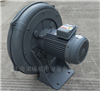 CX-100ACX-100A風機/1.5kw中壓透浦式鼓風機