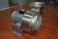 CY-200不锈钢防腐离心风机