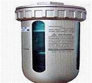 技术文章:SMC隔膜泵工作原理介绍