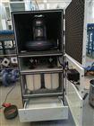 金属粉末集尘器机械零件抛光集尘机