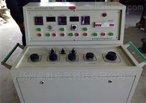 高低压开关柜通电试验台(容性阻性感性)
