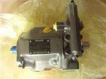 A10VSO28DFR1/31R-PPA12N00力士乐柱塞泵