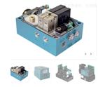 美国MAC比例压力控制器PPC系列产品