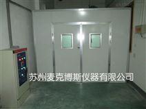 扬州LED灯具老化房新春特惠