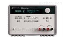 E3649A 直流電源(GPIB)