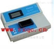 中西智能台式浊度仪型号:HT01-XZ-1T