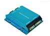 KYDBL4850-1E48v智能无刷控制器,AGV机器人专用