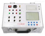 智能开关特性测试仪  型号:ZK21-MKT300