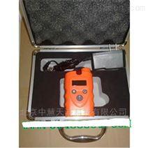 液化气检测仪