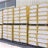 新型水泥基勻質板生產線 上料一次成型流程