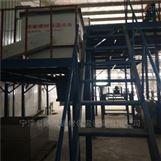 遼寧市勻質板設備生產廠家 規格齊全
