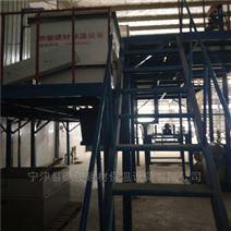 辽宁市匀质板设备生产厂家 规格齐全