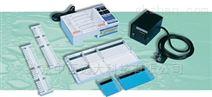 中西凝胶电泳仪型号:HB37-GE-100