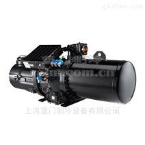 萊富康SRC-S-503中央空調制冷螺桿壓縮機