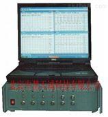 AHAWA6290A多通道噪声振动分析仪