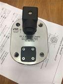 VSE插装式显示器选型步骤