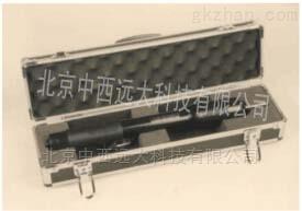 中西避雷器测试仪型号:M364483