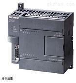 西门子模块一级代理商6ES7232-0HD22-0XA0