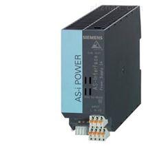 西门子电源模块3RX9501-0BA00