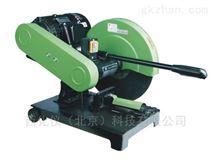 中西重型材切割机  型号:TB523-J3G-400-A