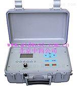 多普勒超声波流量计  型号:BY36/BYLDN-1-G