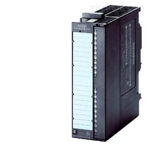 6GK1 105-2AA10西门子工业以太网