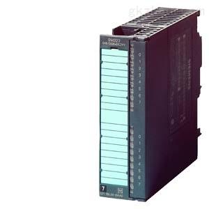 西门子6ES7 323-1BL00-0AA0