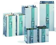 6RA7086-6KV62-0湖南省西门子PLC代理商