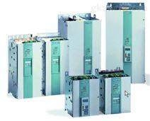 6RA7095-4LV62-0长沙西门子PLC一级代理