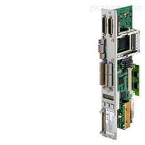 6SN1118-1NK01-0AA1伺服驱动系统