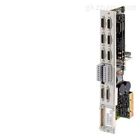 6SN1114-0AA02-0AA0伺服驱动