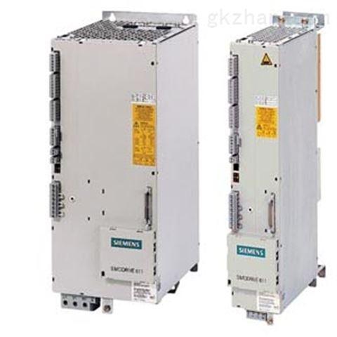 6SN1114-0AA02-0AA0伺服驅動
