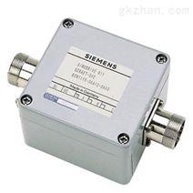 6SN1161-1CA00-0CA1伺服驱动系统
