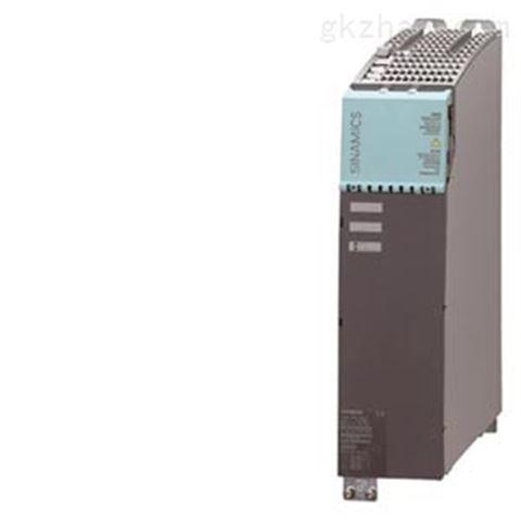 6SL3130-7TE21-6AA0西门子伺服系统